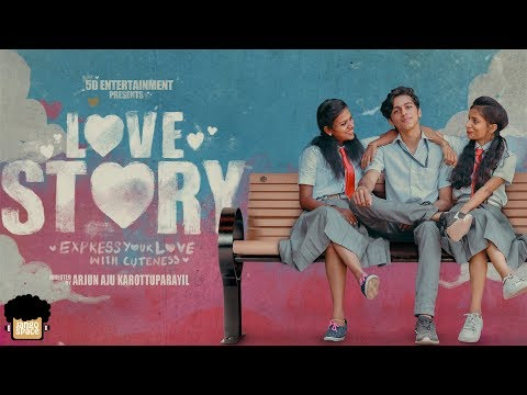love story malayalam short film arjun aju karottuparayil kiran paul short films web series teamjangospace team jango space malayalam channel videos visitors popular kerala   short films web series teamjangospace team jango space malayalam channel videos visitors popular kerala