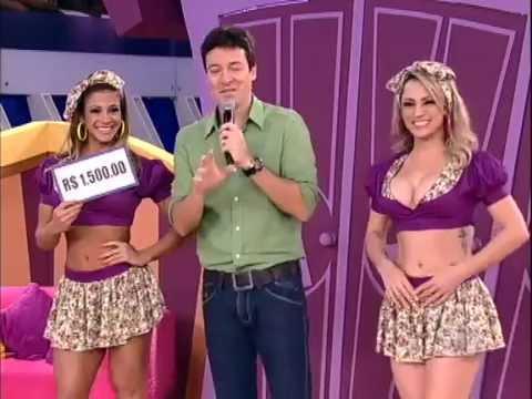 Marido de Aluguel leva esposa para zoológico em São Paulo (SP)