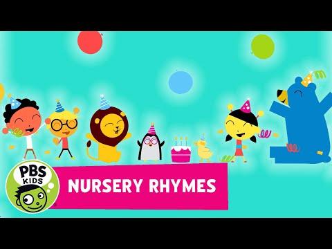 🎁happy-birthday-song-/-feliz-cumpleaños-|-nursery-rhymes-|-pbs-kids