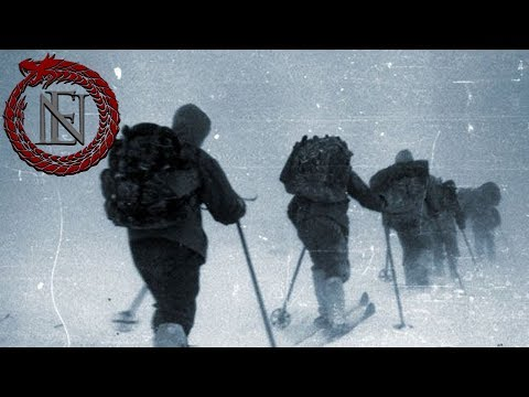 The Mysterious Case of Dyatlov Pass  - What Happened