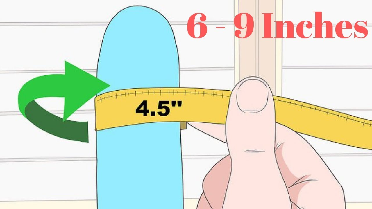 How to make your dick thick
