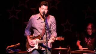 Watch Tab Benoit One Foot In The Bayou video