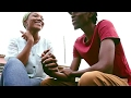 Jay Rox - Joanna (Official Music Video)