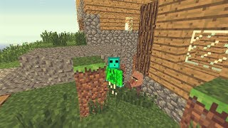 Semilla Minecraft  (1.6.4-1.6.2-1.5.2) con muchos diamantes y más !.. . . .