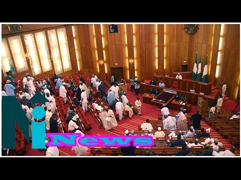 Nigeria: threat to 2018 budget thickens in national assembly