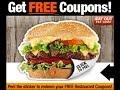 Restaurantcom promo code 2015 - discount vouchers