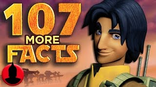 107 more star wars rebels facts you should know toonedup 216 channelfrederator