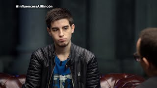 Alexby11: