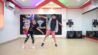 Baixar Aashiq Banaya Aapne |Hate Story IV| Dance Choreography |By Vijay Akodiya