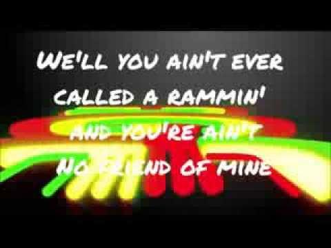 Jive Bunny and The mastermixers   Swing the mood lyrics