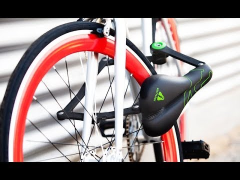 Top 10 Bike Accessories Buy On Amazon | Best Smart Bicycle Gear