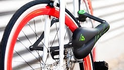 Top 10 Bike Accessories Buy On Amazon | Best Smart Bicycle Gear