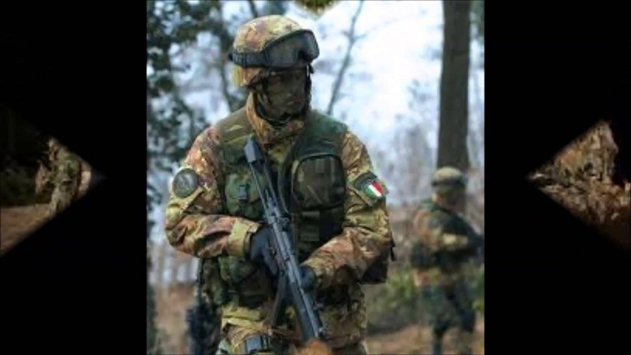 9° Reggimento d'Assalto Paracadutisti
