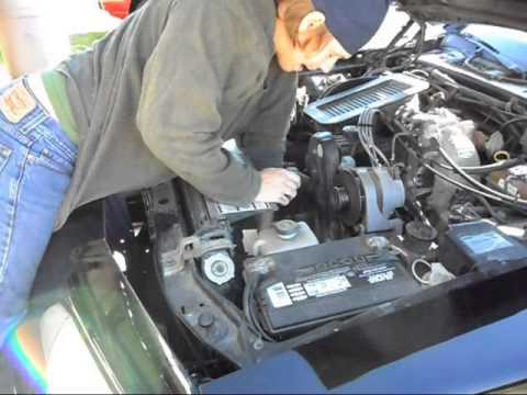 How To Change The Timing Belt On A Ford 23l Engine Youtube. How To Change The Timing Belt On A Ford 23l Engine. Ford. 1992 Ford Explorer Timing Diagrams At Scoala.co