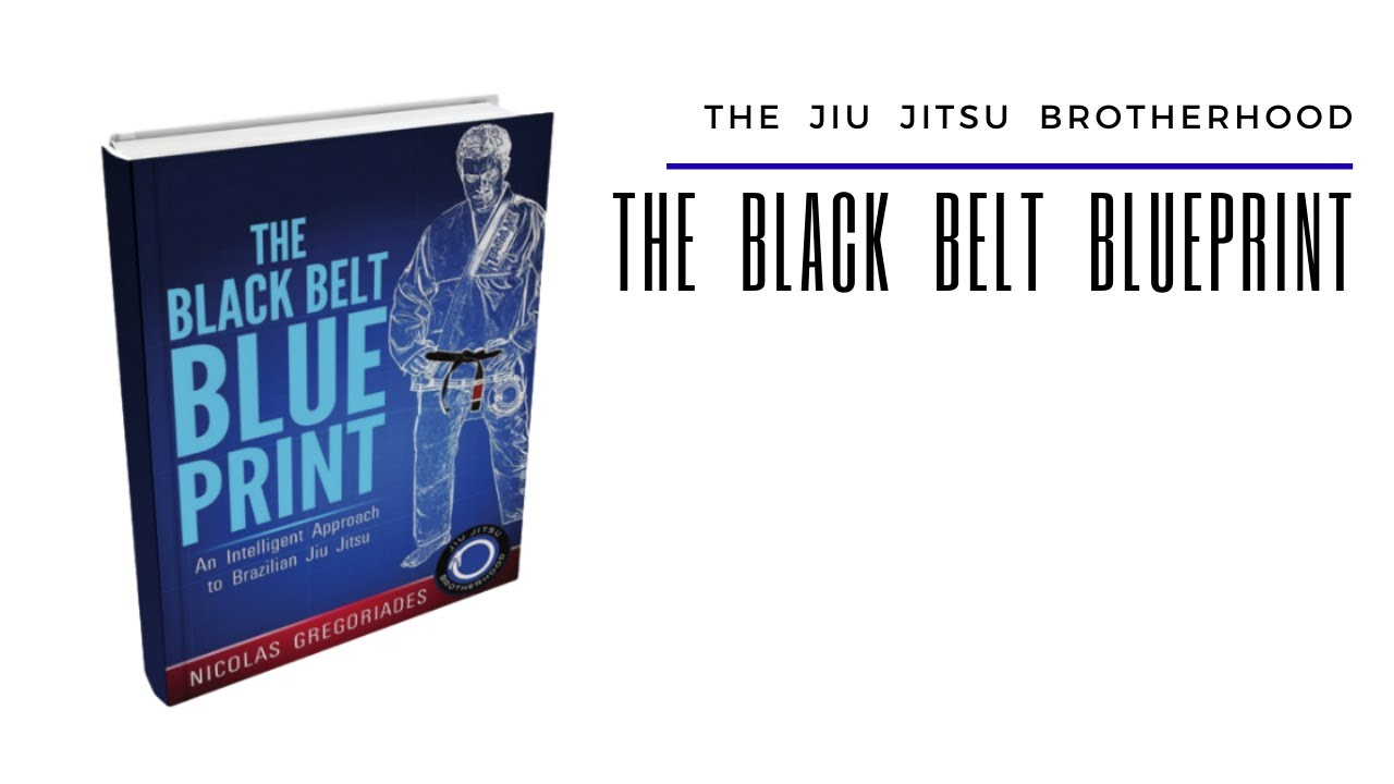 The black belt blueprint jiu jitsu ebook jiu jitsu brotherhood the black belt blueprint jiu jitsu ebook jiu jitsu brotherhood malvernweather Image collections