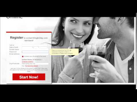 most reliable online dating sites
