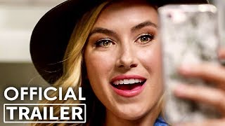 YOU Season 2 Trailer (2019) Netflix Series