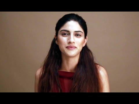Sapna Pabbi breaks down her beauty routine