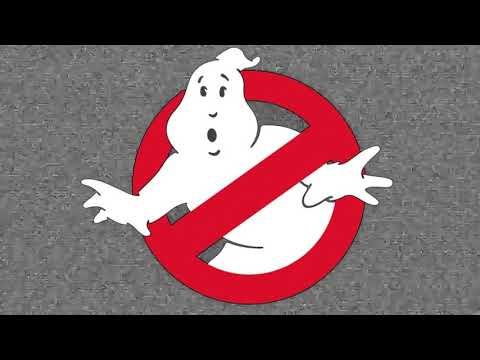 Заброшенная психиатрическая больница(Ghostbusters)/Нечто на заброшке!