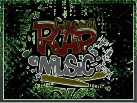 musica rap americana