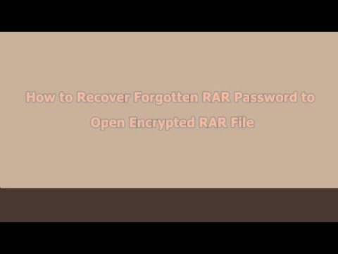 SOLVED: Whats the password for x-plane 10 rar file - Fixya