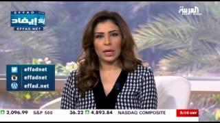 طفل يتوسل الشرطة إدخاله السجن في الجزائر