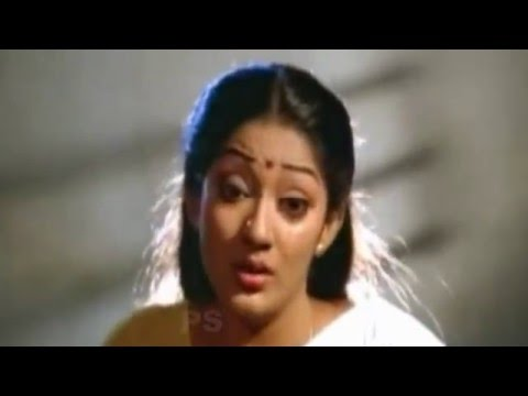 Muthu Muthu Medai Pottu-முத்துமுத்துமேடைபோட்டு-Karthik,kanaka  Love Sad Tamil Hit Song