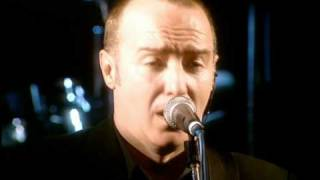 Watch Midge Ure Fade To Grey video