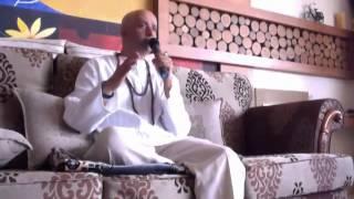 On Sri Aurobindo and his 3 gifts to Yoga