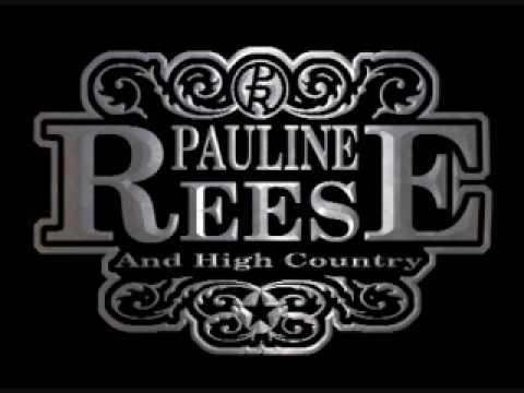 Pauline Reese - Lone Star Flag