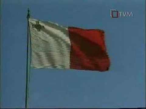 TVM: Maltese National Anthem