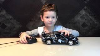 Марат открывает новую машину на пульте управления Porshe 911(Марат открывает новую машинку на пульте управления. Проводит обзор Porshe 911. Машина очень красивая. Это интер..., 2016-02-06T14:43:13.000Z)