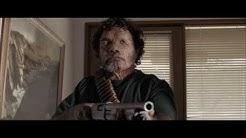 RED HILL - Official Teaser Trailer