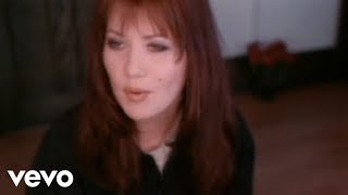 Jann Arden - Insensitive (Official Video)