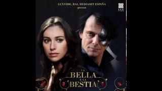 Andrea Guerra - La Bella e La Bestia (Waltz)