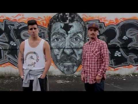 [ Brazzers ] Solidariedade # Rafael Pereira & Maus & Nuno Nogueira ...