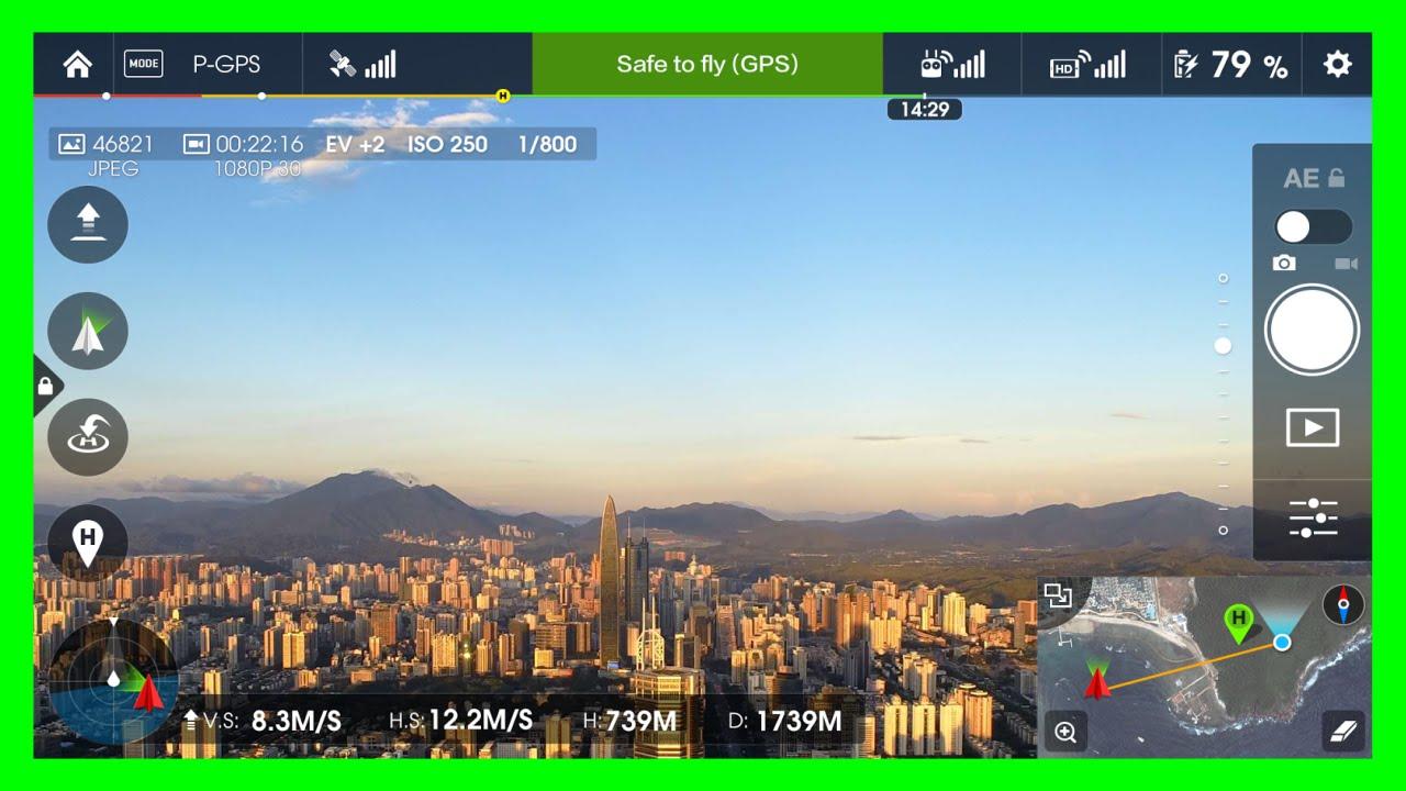 Приложение для iphone dji phantom крышки для моторчиков mavic air самостоятельно