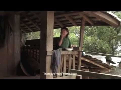 Health Poverty Action in Myanmar/Burma