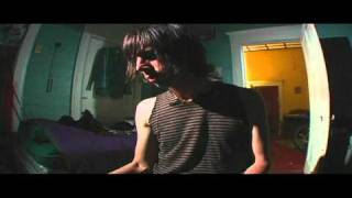 Repeat youtube video The Black Angels,
