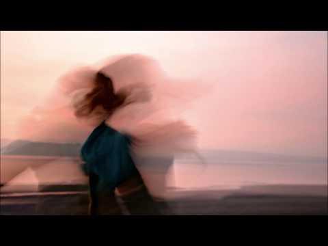 Sol Seppy - Enter One