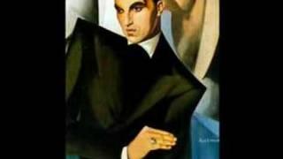 Tamara De Lempicka - Ritratti