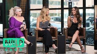 Melissa Gorga & Teresa Giudice May Fight But They Are Family