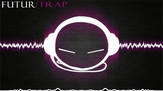 Major Lazer - Pon De Floor (Ookay Remix)