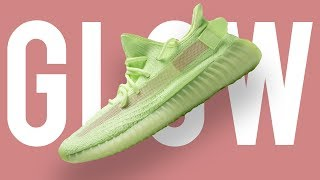 088325bd4 yeezy-on-foot-2019 Search on EasyTubers.com youtube videos and ...