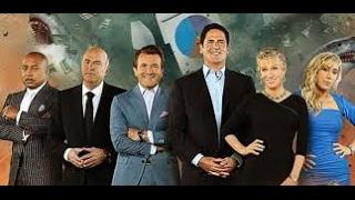 Top 3 top biggest shark tank deals that include licensing deals good deals best deal expensive deals