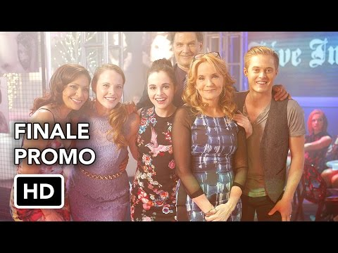 Switched at Birth: 5x10 Long Live Love - promo #01