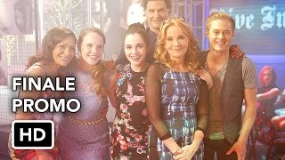 "Switched at Birth 5x10 Promo ""Long Live Love"" (HD) Season 5 Episode 10 Promo Series Finale"