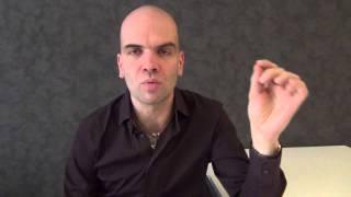 Видео урок №2. Тренинг для женщин