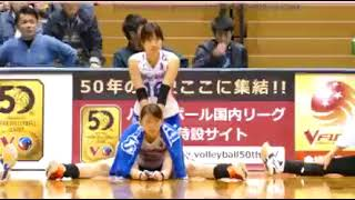 Video Volleyball player sexy ass Voyeur Cameltoe Asian download MP3, 3GP, MP4, WEBM, AVI, FLV Oktober 2018