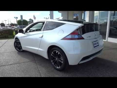 2015 honda cr z hybrid sales event price specials in ca youtube. Black Bedroom Furniture Sets. Home Design Ideas